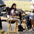 Megan Fox sette! - 6